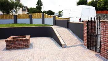 Boslowick Falmouth Porch Extension
