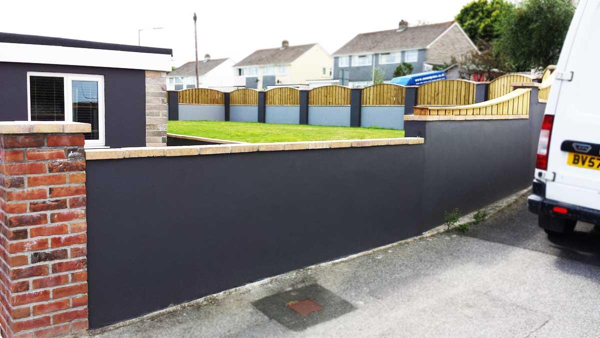 boslowick-falmouth-wall-build