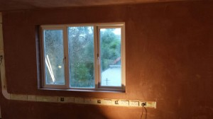 plastering in Falmouth